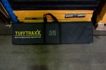 Tuff Traxx Canvas Bag